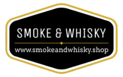 Smoke & Whisky